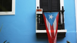 Supreme Court upholds constitutionality of board charged with reorganizing Puerto Rican debt