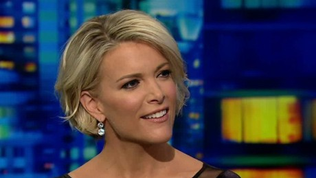 megyn kelly fox news colleagues ctn_00000011
