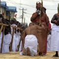 oba of Benin new 1