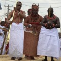 oba of benin new 2