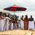 oba of benin new 3