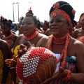 oba of benin new 5