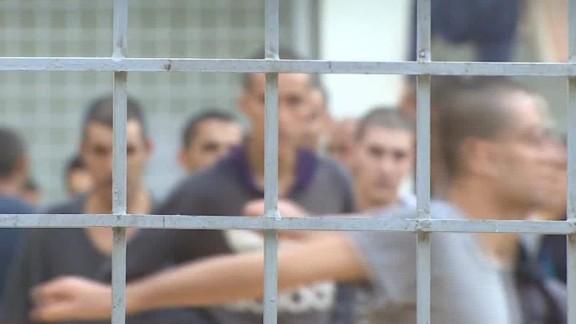 ISIS prisoners black dnt nr_00001510.jpg
