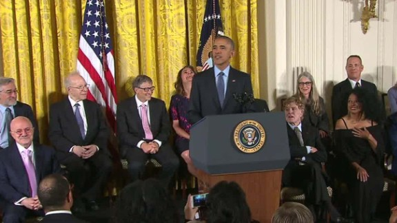 obama hosts medal of freedom ceremony sot_00004928.jpg