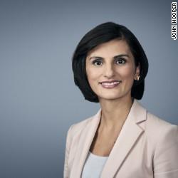 Angela Dewan