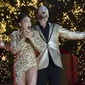 dancing with the stars laurie hernandez