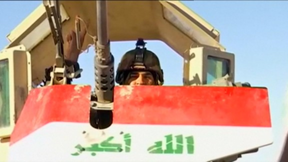 iraq mosul surrounded black lkl_00005012.jpg
