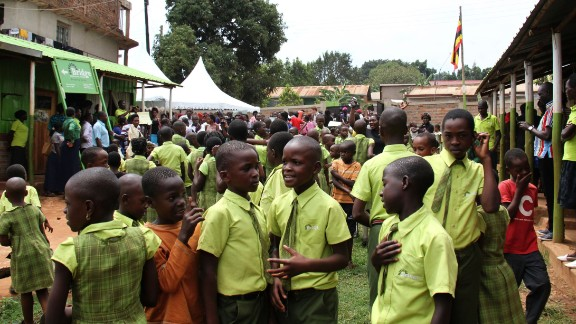 The low-cost education provider, which has over 12,000 student across its campuses in Uganda, is allowed to remain open until December 8 after it secured an interim court order.