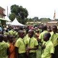 Uganda bridge international academies 04