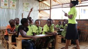 Uganda Wants To Shut Down Zuckerberg Funded Schools Cnn