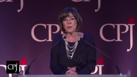 Amanpour press freedom orig_00010904.jpg