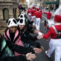 02 Macy's Thanksgiving Parade