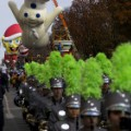 05 Macy's Thanksgiving Parade