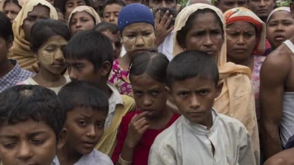 myanmar rohingya muslims targeted unhcr vivian tan intvw_00022413.jpg