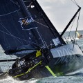 alex thomson vendee globe 2016