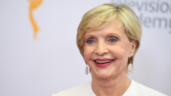 "Florence Henderson, whose ""Brady Bunch"" character Carol Brady was one of television's most famous mothers, died November 24 at the age of 82, her manager, Kayla Pressman, said."