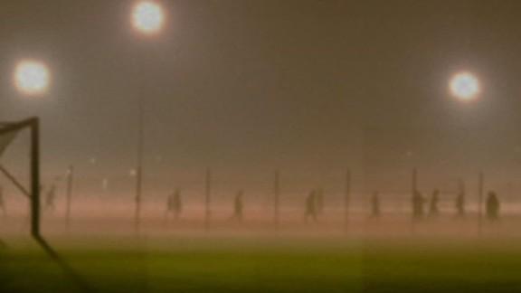 uk football sex abuse scandal itn ben chapman dnt_00020815.jpg