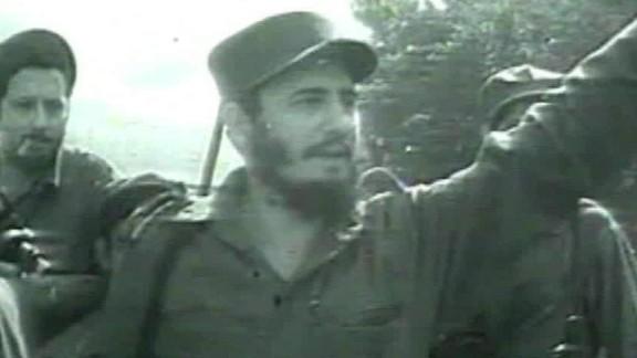 former cuban leader fidel castro death pkg_00000000.jpg