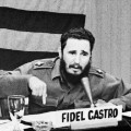 06 Fidel Castro FILE 1962 RESTRICTED