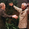fidel castro and mandela