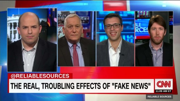 """The real problems with """"fake news"""" _00010925.jpg"""