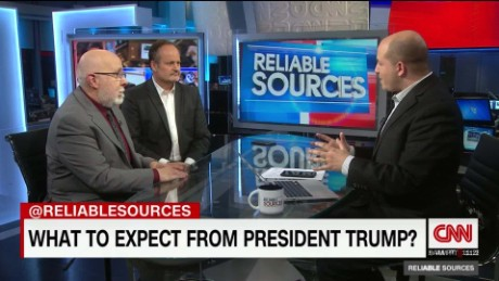 "Biographers say ""Trump is just being Trump""_00020917"