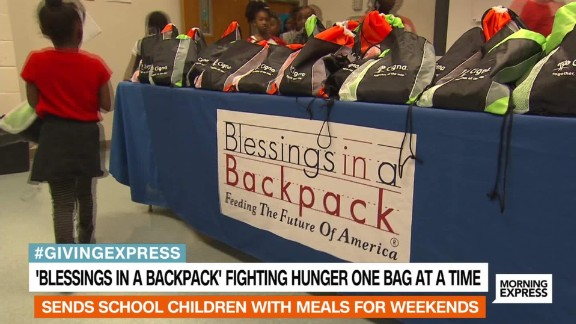 Morning Express childhood hunger Blessings in a Backpack_00004924.jpg