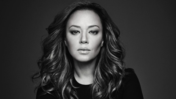 """""""Leah Remini: Scientology and the Aftermath"""""""