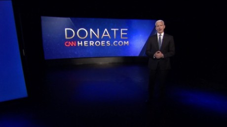 cnn heroes donate anderson cooper 2016 pkg_00000905