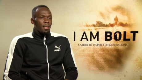 usain bolt reflects on biopic macfarlane intv_00022929.jpg