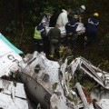 09 colombia plane crash site 1129