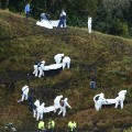 05 colombia plane crash site 1129