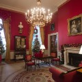 006 Christmas at the White House 2016