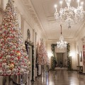 009 Christmas at the White House 2016