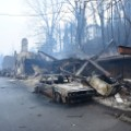 06 gatlinburg fire 1129