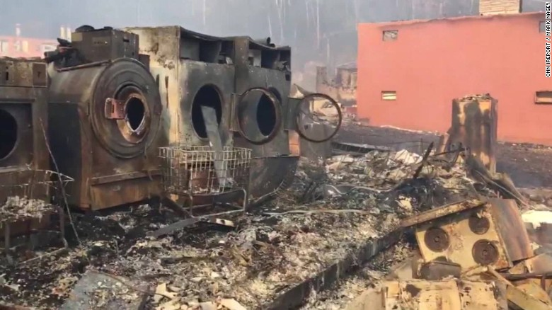 gatlinburg tennessee wildfires todd tsr dnt _00011621