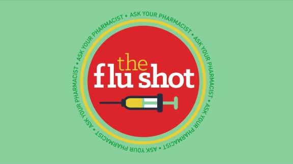 Seven questions about the flu shot_00000405.jpg