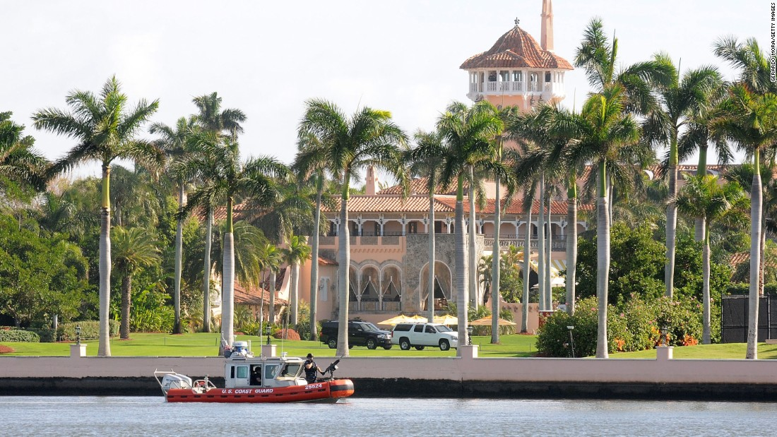 Boat Club Membership Palm Beach