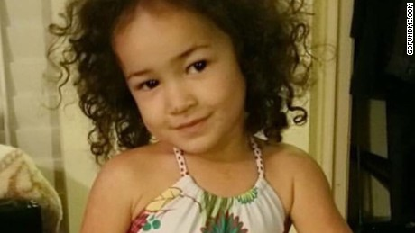 3-year-old dies after tragic window blind cord accident