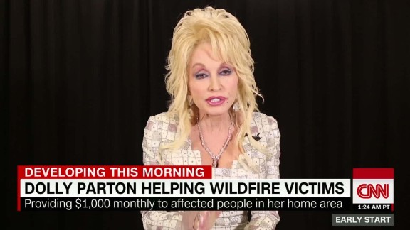 tn dolly parton family fund help wildfire sot es_00002409.jpg