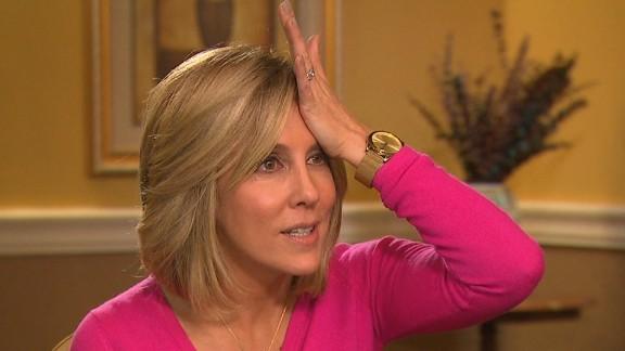 CNN anchor stunned Trump supporter newday_00000000.jpg