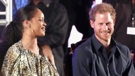 prince harry meets rihanna barbados orig_00000000.jpg