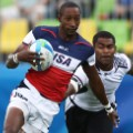 perry baker usa sevens