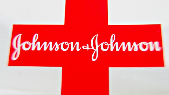 Among other things, jurors ruled that Johnson & Johnson and DePuy were negligent in designing the hip implant.