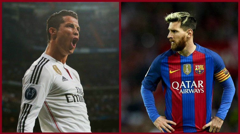 cristiano ronaldo beats lionel messi to win best fifa men s player