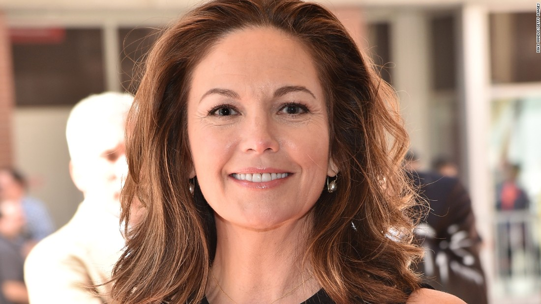 "Actress Diane Lane, star of the film ""Justice League,"" will join in to celebrate this year's class of CNN Heroes and the 2016 Hero of the Year."