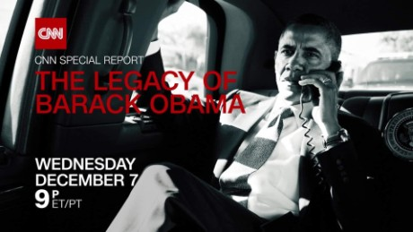 exp CNN Creative Marketing The Legacy of Barack Obama_00002801