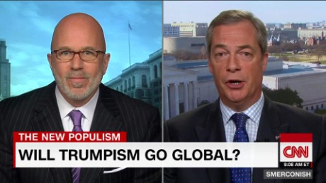 'Mr. Brexit' on Trump's anti-globalism_00010004