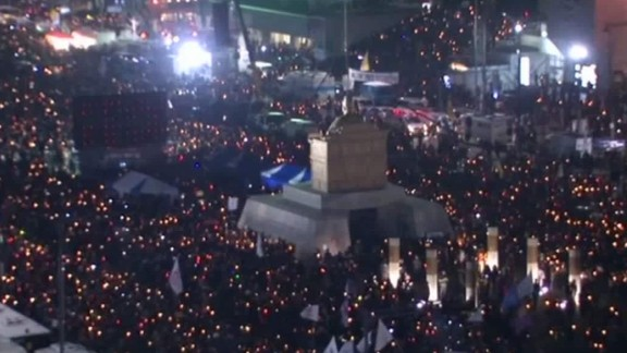 south korea president park protests saima mohsin lklv_00014728.jpg