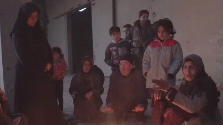 pleitgen syria civilians suffering dnt _00012013.jpg